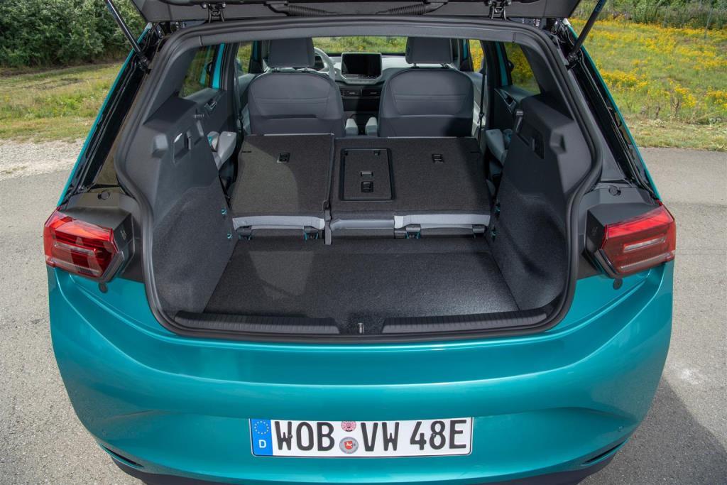 volkswagen_id3_electric_motor_news_38