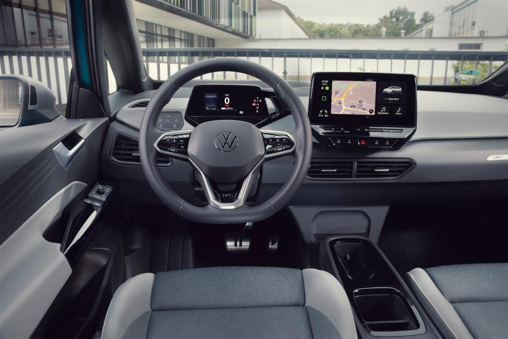 volkswagen_id3_electric_motor_news_41