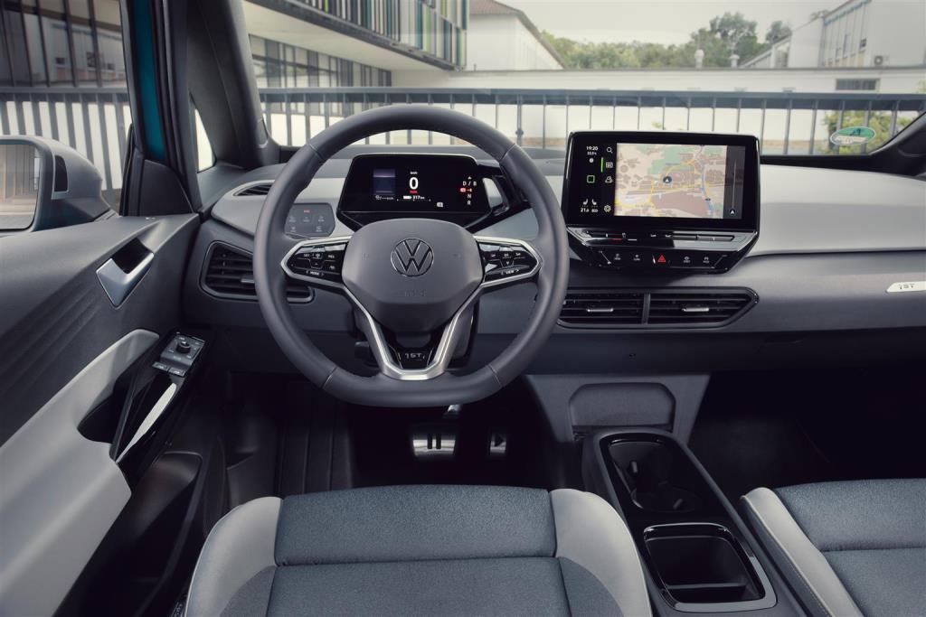 volkswagen_id3_electric_motor_news_42