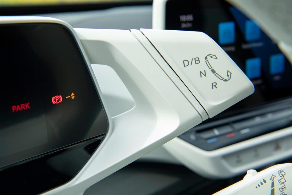 volkswagen_id3_electric_motor_news_45