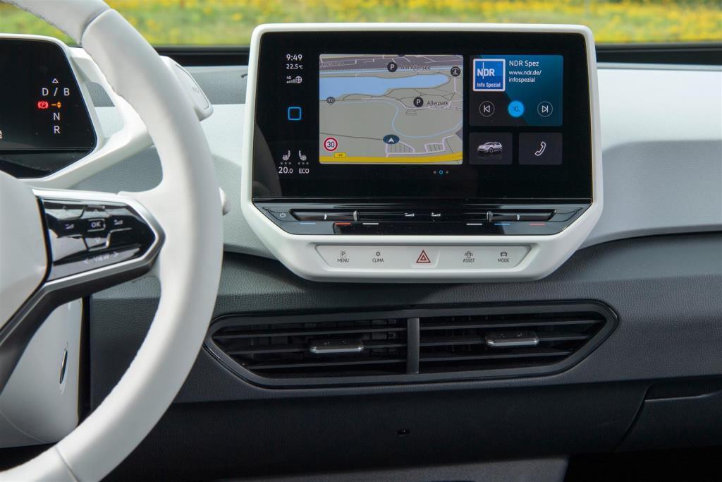 volkswagen_id3_electric_motor_news_46