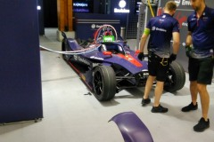 formula_e_gomme_verdi_electric_motor_news_01