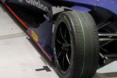 formula_e_gomme_verdi_electric_motor_news_03