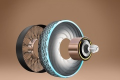 goodyear_recharge_electric_motor_news_01