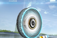 goodyear_recharge_electric_motor_news_02