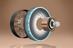 goodyear_recharge_electric_motor_news_04