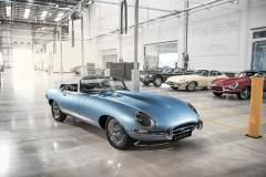 jaguar_type_zero_electric_motor_news_01