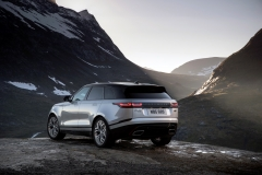 range_rover_velar_electric_motor_news_02