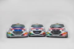 andreucci_de-tommaso_pollara_peugeot_rally_electric_motor_news_08