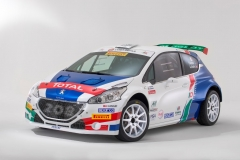 andreucci_peugeot_rally_electric_motor_news_06