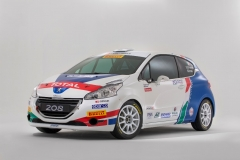 de-tommasopeugeot_rally_electric_motor_news_09