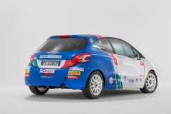 de-tommasopeugeot_rally_electric_motor_news_10