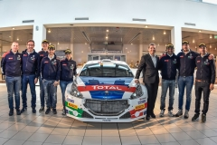 peugeot_rally_electric_motor_news_04
