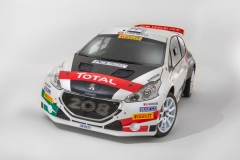pollara_de-tommasopeugeot_rally_electric_motor_news_11