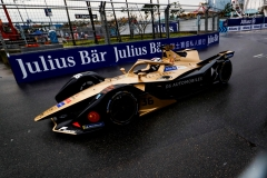 ds_techeetah_hong_kong_01