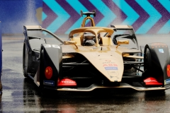 ds_techeetah_hong_kong_02
