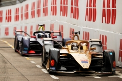 ds_techeetah_hong_kong_03