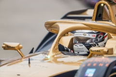 ds_techeetah_hong_kong_06