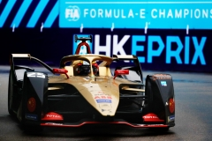 ds_techeetah_hong_kong_08