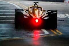 ds_techeetah_hong_kong_09