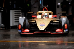 ds_techeetah_hong_kong_11