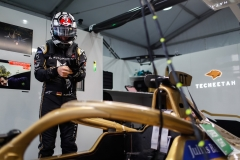 ds_techeetah_hong_kong_14