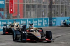 DS-Techeetah_1