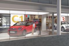 maison_citroen_electric_motor_news_07