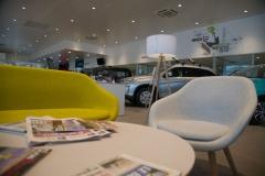 maison_citroen_electric_motor_news_17