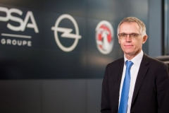 groupe_psa_opel_pace_electric_motor_news_03-carlos-tavares-chairman-of-the-managing-board-of-groupe-psa