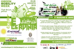 green_mobility_week_cervinia_electric_motor_news_02