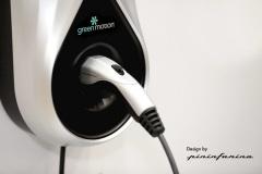 pininfarina_green_motion_electric_motor_news_01