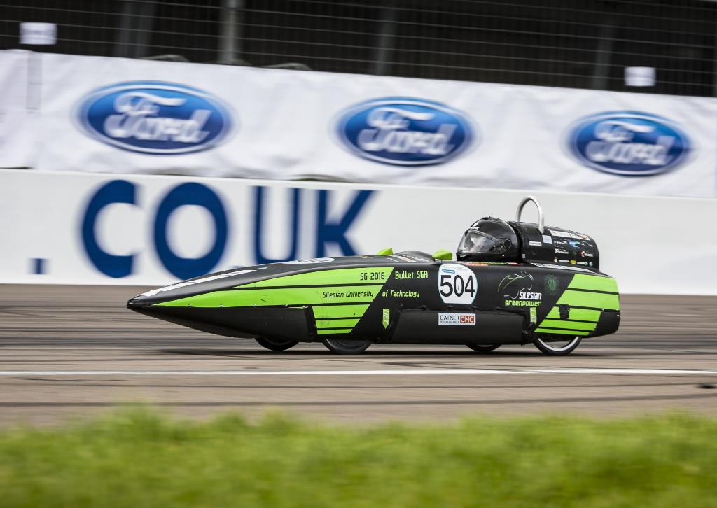 ford_rockingham_electric_motor_news_03