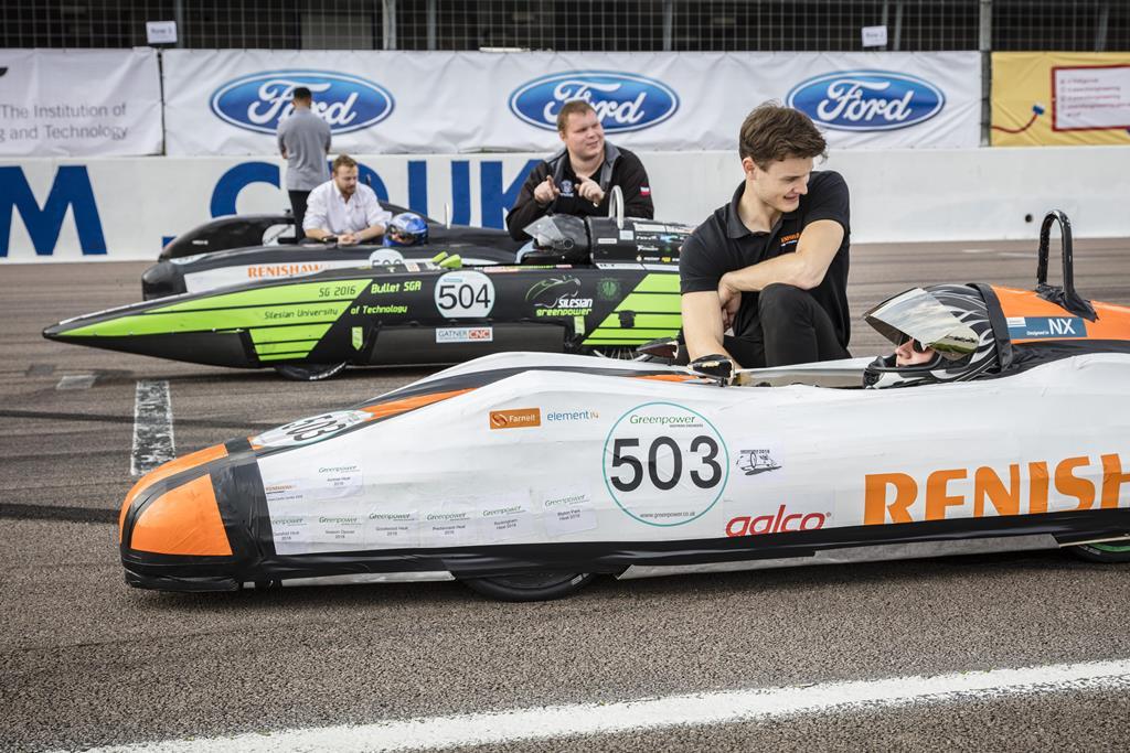 ford_rockingham_electric_motor_news_07