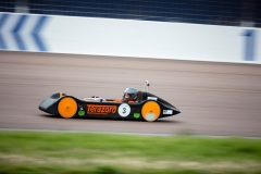 ford_rockingham_electric_motor_news_01