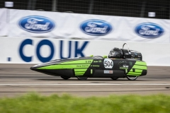 ford_rockingham_electric_motor_news_03