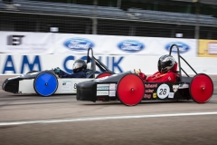 ford_rockingham_electric_motor_news_04