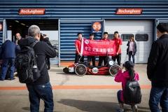 ford_rockingham_electric_motor_news_06