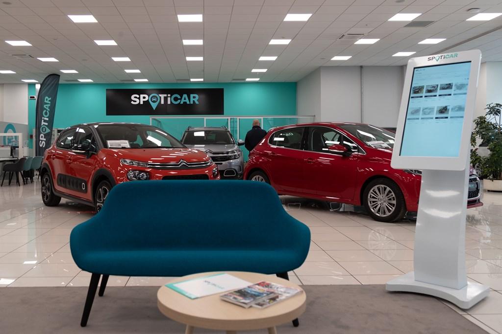 Groupe-PSA-lancia-in-Italia-½SPOTICAR-il-suo-nuovo-marchio-commerciale-multimarca-per-i-veicoli-dÔÇÖoccasione-1