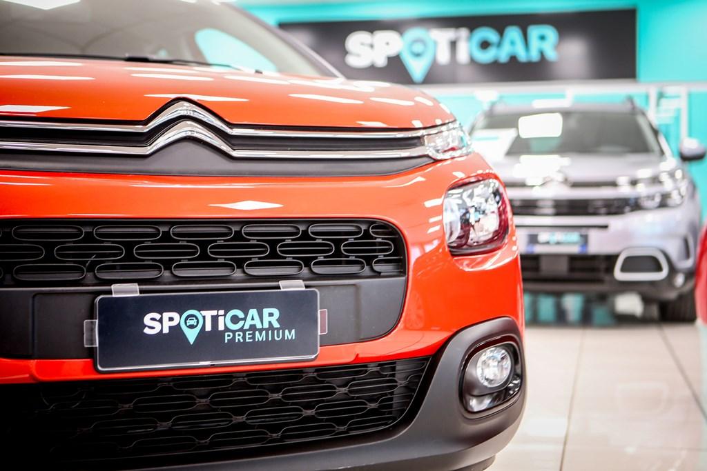 Groupe-PSA-lancia-in-Italia-½SPOTICAR-il-suo-nuovo-marchio-commerciale-multimarca-per-i-veicoli-dÔÇÖoccasione-3
