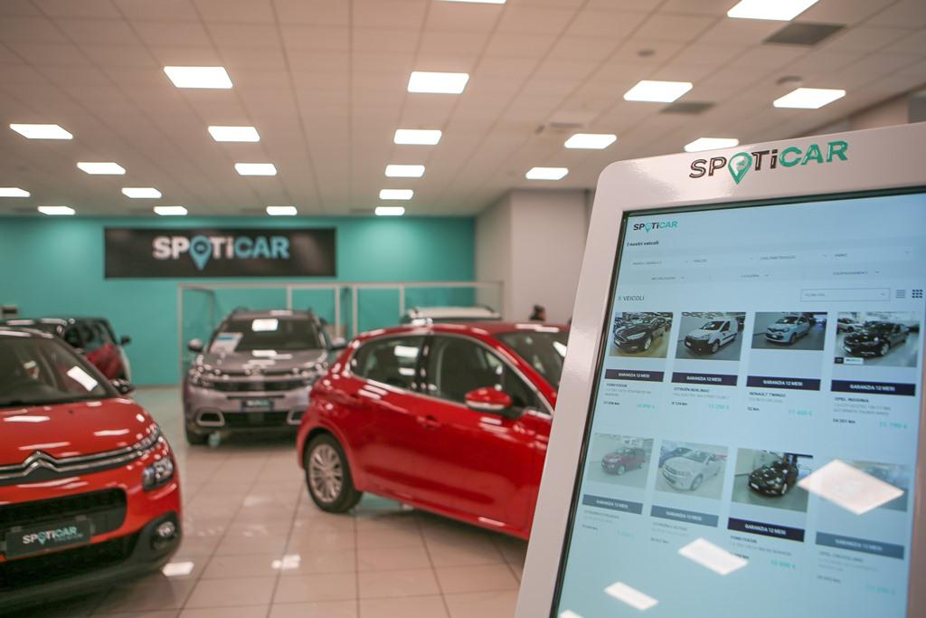 Groupe-PSA-lancia-in-Italia-½SPOTICAR-il-suo-nuovo-marchio-commerciale-multimarca-per-i-veicoli-dÔÇÖoccasione-4