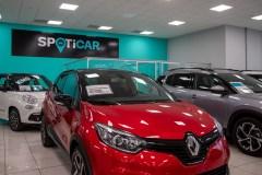 Groupe-PSA-lancia-in-Italia-½SPOTICAR-il-suo-nuovo-marchio-commerciale-multimarca-per-i-veicoli-dÔÇÖoccasione-10
