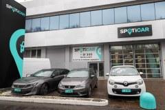 Groupe-PSA-lancia-in-Italia-½SPOTICAR-il-suo-nuovo-marchio-commerciale-multimarca-per-i-veicoli-dÔÇÖoccasione-12