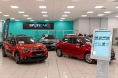 Groupe-PSA-lancia-in-Italia-½SPOTICAR-il-suo-nuovo-marchio-commerciale-multimarca-per-i-veicoli-dÔÇÖoccasione-2