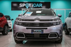 Groupe-PSA-lancia-in-Italia-½SPOTICAR-il-suo-nuovo-marchio-commerciale-multimarca-per-i-veicoli-dÔÇÖoccasione-5