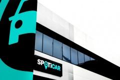 Groupe-PSA-lancia-in-Italia-½SPOTICAR-il-suo-nuovo-marchio-commerciale-multimarca-per-i-veicoli-dÔÇÖoccasione-9