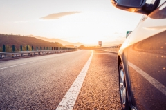 psa_emissions_electric_motor_news_01