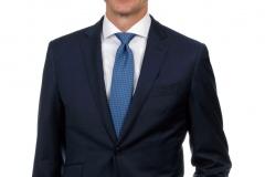 Ralf Brandstätter