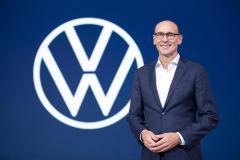 ralf_brandstaetter_volkswagen_electric_motor_news_03