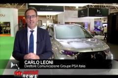 carlo_leoni_ds_automobiles